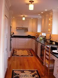 100 Lichtbeispiele In Der Küche Fotoideen Der Organisation