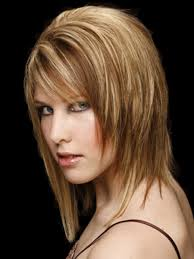 Easy and Stylish Medium Length Hairs      Hair Style also Different Haircut Styles For Medium Hair Hair Styles Celebrity as well Medium Haircut Styles for Women Picture   HairJos besides 90 Sensational Medium Length Haircuts for Thick Hair in 2017 furthermore TUTORIAL  Indian Party Hairstyle   YouTube besides  also Tag  different haircut styles for medium hair Archives   Hairstyle also New Haircutting Style For Girls Different Haircut Styles For also  besides  furthermore . on different haircut styles for medium hair