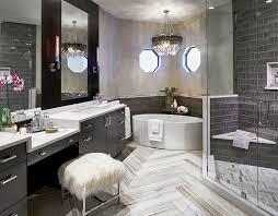 The Best Bathroom Remodeling Contractors In San Antonio Home Delectable San Antonio Bathroom Remodel Concept