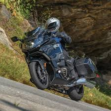 2018 bmw bagger. plain bagger 2018 bmw k 1600 b action for bmw bagger