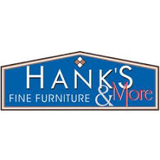 Hank s Fine Furniture & More 18 Reviews Furniture Stores