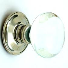vintage glass door knobs knob smooth nickel backs old antique for canada drawer eight point vintage glass door crystal knobs