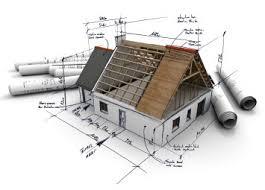 roof repair estimate. roof repair estimates estimate m