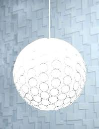 paper pendant light chandelier glass cup cups candle paper pendant light shade replacement teardrop large paper