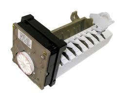 refrigerator icemaker for maytag amana jenn air whirlpool d7824706q. d7824706q whirlpool ice maker refrigerator icemaker for maytag amana jenn air d7824706q 1