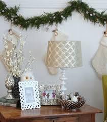 Home Secrets: 10 Glamorous Winter Décor Ideas Home Secrets: 10 Glamorous Winter  Décor Ideas Nice Design