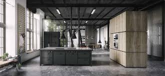 Opengourmetkitchen Interior Design Ideas Enchanting Gourmet Kitchen Design Style