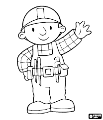 Small Picture Construction Tools Coloring Pages GetColoringPagescom