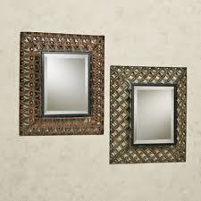 Square Metal Wall Decor Wall Decor Deals At Touch Of Class