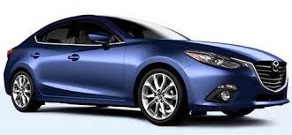 new car release in malaysia 2014QNEWS Two allnew models to be launched in Malaysia this week