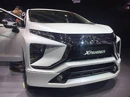2018 mitsubishi xpander philippines. plain 2018 mitsubishi xpander   and 2018 mitsubishi xpander philippines
