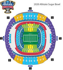 Seating Chart Superdome New Orleans The Most Stylish Superdome Seating Chart Seating Chart
