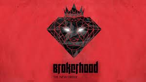 brokerhood new world order illuminati wallpaper