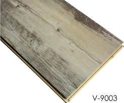 click lock flooring. Click And Lock Flooring Wood Effect Tile Laminate . L