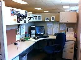 office cubicles walls. How To Decorate Your Cubicle Interesting Image Of Office Space Cubicles Walls