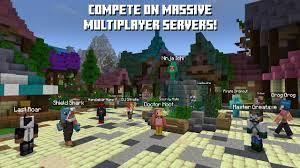 Minecraft for Nintendo Switch ...