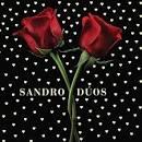 Sandro Duos