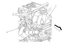 2002 chevy trailblazer codes p0014 p1345 under service engine ask your own chevy question