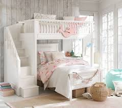 image cool teenage bedroom furniture. Mermaid Bedding Girls Bedroom Ideas Kids Beds For Teen Twin Girl Furniture Boys Frame Toddler Full Loft Size White Metal Bunk Trundle Modern Platform Cool Image Teenage E