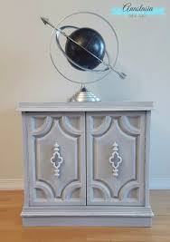 Ideas to paint furniture Designs Diy Chalk Paint Furniture Ideas With Step By Step Tutorials Weathered Grey Cabinet How Diy Joy 40 Incredible Chalk Paint Furniture Ideas