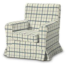 rp jennylund armchair cover rp jennylund armchair cover in collection avinon fabric 131