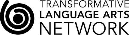 TLA Network - Schedule Summary