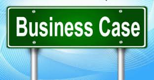 Image result for business case