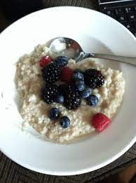 Healthy Breakfast Travel Tips