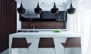 Modern Kitchen Interiors Kitchen Modern Kitchen With Islands Kitchen Island Ideas Modern