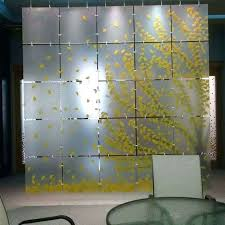 image result for decorative plexiglass panels wall art