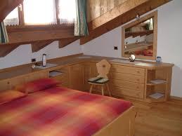 Camere da letto rustiche matrimoniali: camere da letto