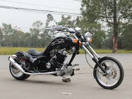 buy 250cc dongfang mini chopper df250rtf villain street legal bike