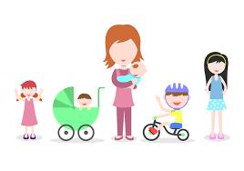 Babysitters Online Free Free Babysitters Under Fontanacountryinn Com
