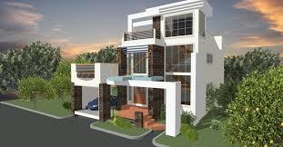 New Model House Design Philippines Home Model Design Modern House