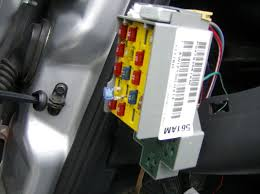 2007 chrysler pt cruiser fuse diagram, 2007, electric wiring 2010 Chrysler Pt Cruiser Fuse Box Diagram 2gnorg view topic how to stuff chrysler concorde seats into, 2007 chrysler pt cruiser fuse 2010 Corolla Fuse Box Diagram