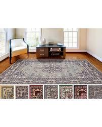 unique olefin carpet home. Home Dynamix Premium Traditional Oriental Area Rug (7\u00278 X 10\u00277) Unique Olefin Carpet