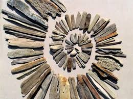 1000+ Images About Driftwood On Pinterest | Driftwood Art  With Driftwood  Wall Art (