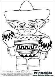 Star Wars Stormtrooper Coloring Pages Death Star Star Wars Coloring