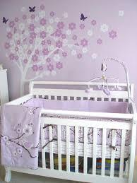 purple baby girl bedroom ideas. gray and purple bedroom ideas photo - 6 baby girl m
