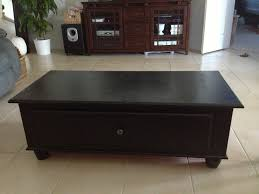 full size of small dark wood oval coffee table glass with base uk square tables