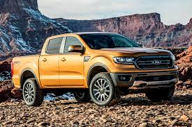 2009 Ford Ranger Towing Capacity Chart Ford Ranger Us Car Sales Figures