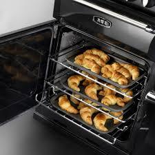 Masterchef Kitchen Appliances Masterchef Xl 110 Dual Fuel Garton King Appliances Ltd