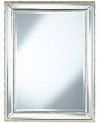 30 x 40 mirror. Palais Beaded 30\ 30 X 40 Mirror Better Homes And Gardens