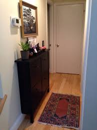 black hallway furniture. Small Hall Furniture Zamp Co Pictures With Awesome Black Hallway Gloss Chairs And White