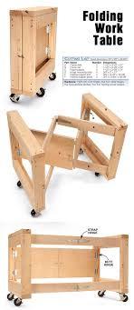 Creative wooden furniture Bed Creative Wood Engineering Youngester Youngester Creative Wood Engineering