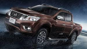 Nissan Navara 2016 SE in UAE: New Car Prices, Specs, Reviews ...