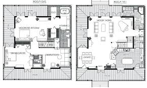 plot plan for my house create floor plan free best of plot plan for plot plan for my house