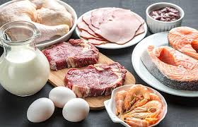 Image result for l arginine