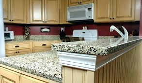 painting countertops with rustoleum painting with how to repaint bathroom using painting countertops rustoleum reviews