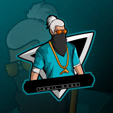 Your profile picture is the image shown to viewers on your channel, videos, and publicly attributable actions across youtube. Discover The Coolest Freetoedit Freefire Garenafreefire Gamerspace Games Freetoedit Hiphop Vector Pi Logo Design Art Pet Logo Design Photo Logo Design